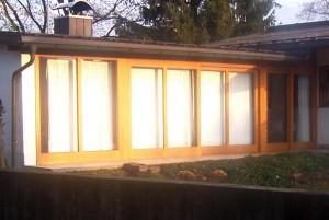 6.20 Fensterfront